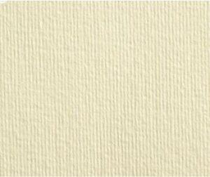 Дизайнерский картон Dali bianco