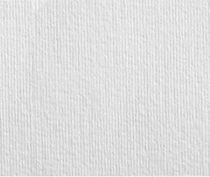 Дизайнерський картон Dali candido