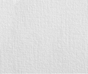 Дизайнерский картон Dali candido