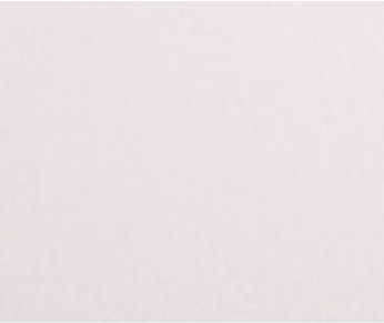 дизайнерський картон Iceblink bianco