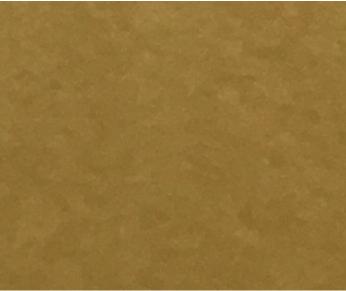 Дизайнерський папір Sirio color bruno