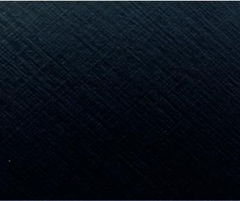 Дизайнерський папір Sirio tela dark blue
