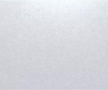 Sirio Pearl Ice White