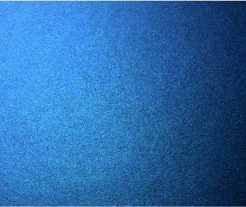 Дизайнерський папір Stardream lapislazuli