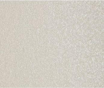Дизайнерський папір Stardream dolomite