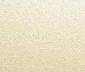 Дизайнерський папір Stardream opal