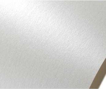 Дизайнерський папір Stardream quartz