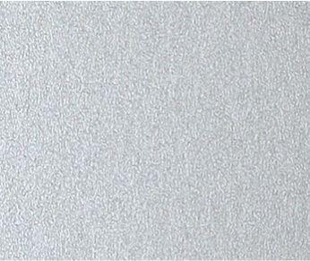 Дизайнерський папір Stardream silver