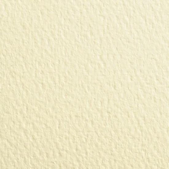 Дизайнерський папір Tintoretto crema