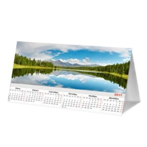 """Календарі """"Будиночок"""""""