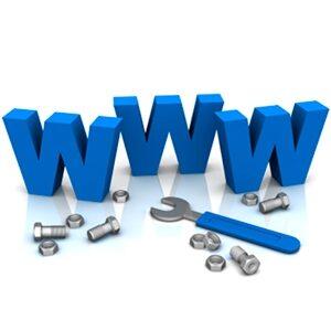 Створення сайтів