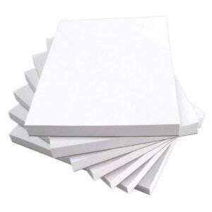 Папір для записів А5