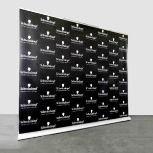 Press Wall (пресвол, брендвол)