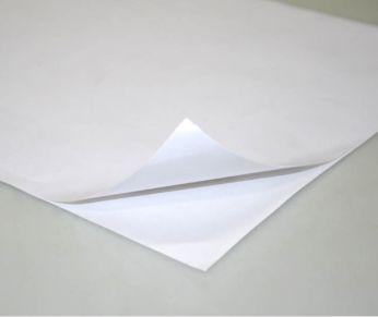 самоклейкий папір Raflatak
