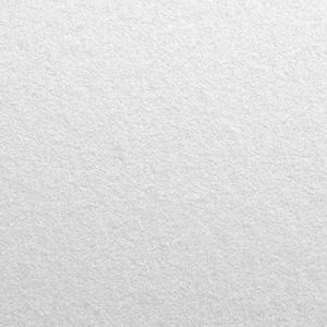 Дизайнерський папір Stardream crystal